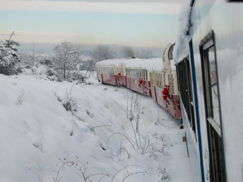 EVE_TrainPèreNoel1