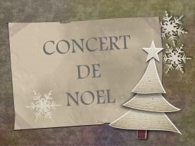 EVE_ConcertNoel
