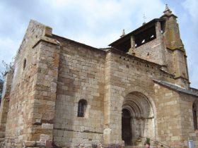 Eglise Saint-Haon