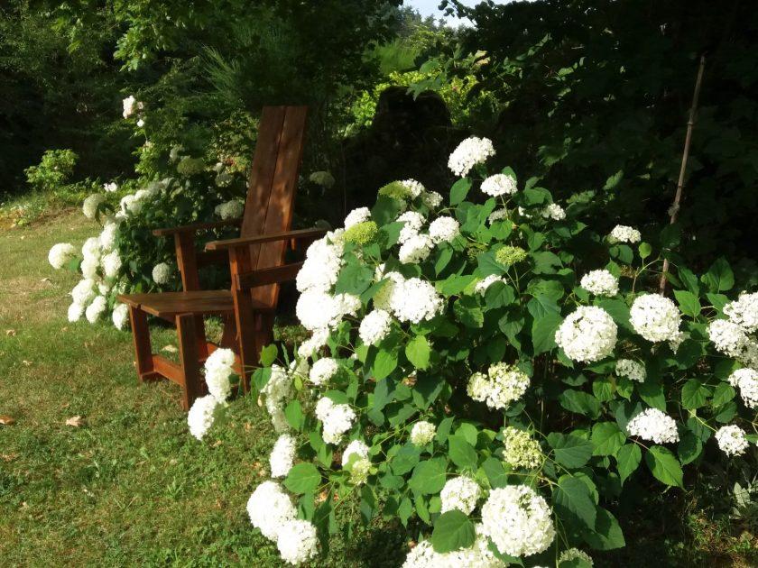 PCU_jardinsauxgouttesdeveyrines_monistrol
