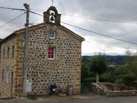 Maison Béate Bourleyres