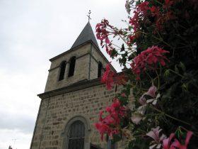 pcu_eglise_la_chapelle_d_aurec