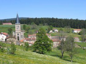 St Julien Molhesabate
