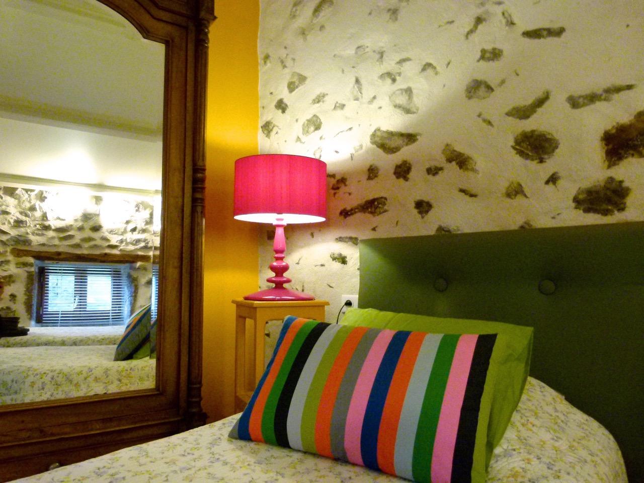 art et cr ation chambre d 39 h tes saint b rain auvergne. Black Bedroom Furniture Sets. Home Design Ideas