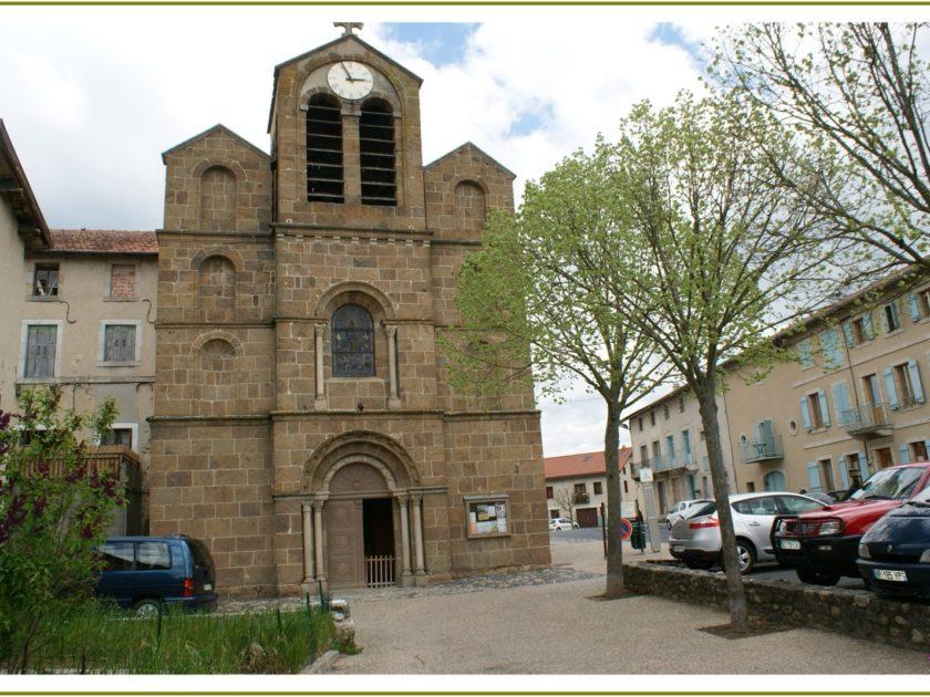 PCU_Eglise-beaulieu_haute-loire_auvergne