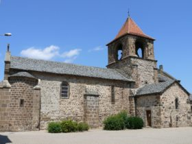 PCU_Eglise-lavoute-sur-loire_haute-loire_auvergne
