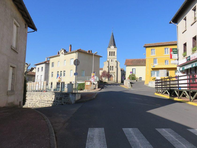 PCU_eglise-st-vincent_haute-loire