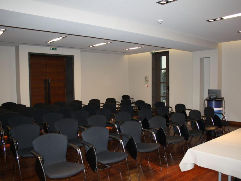 salle de réunion niveau 3