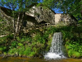 EQP_pr196_Les gorges de L'Andrable_St Pal de Chalencon_JCP_CL