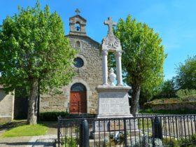 EQU_PR 442_Saint_Roch_Saint Pal de Chalencon__JCP_CL
