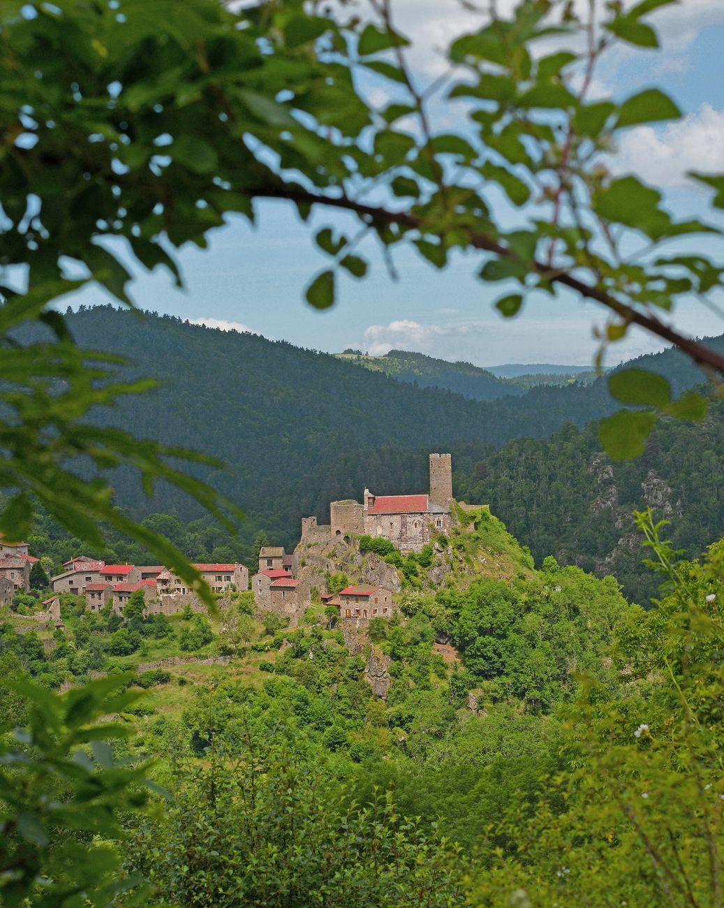 EQU_PR 212_La vallée de l'ance_Solignac_sous_roche