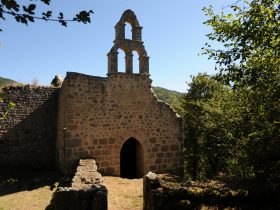 EQU_PR 383 La Chapelle du Fraisse_Beauzac_JCP