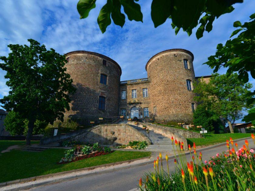 EQU _PR 105 du chateau des eveques à la loire_monistrol_jcp