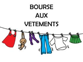 EVE_BourseVetements