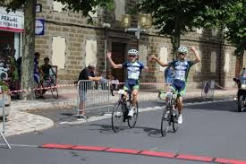 Course Pierre Chany