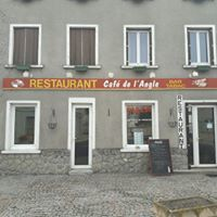 rest_restaurantdel'angle_tiranges