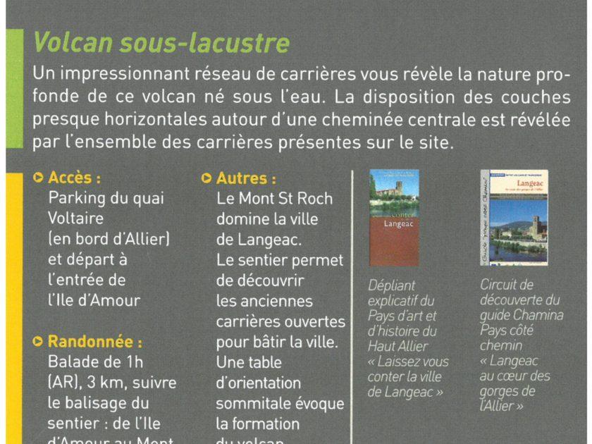 Colline Saint-Roch