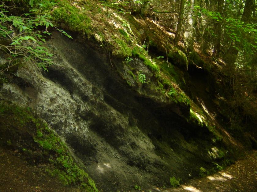 ACT_GéologieMontBar
