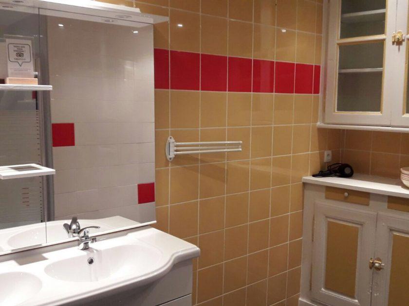 Salle_de_bains_1