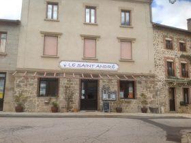 Rest_lesaintandré_saintandredechalencon
