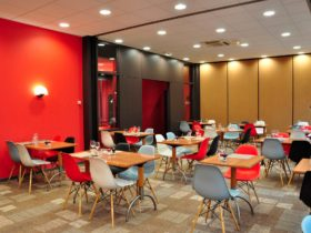 res_restaurant-ibis-kitchen-le-puy-en-velay