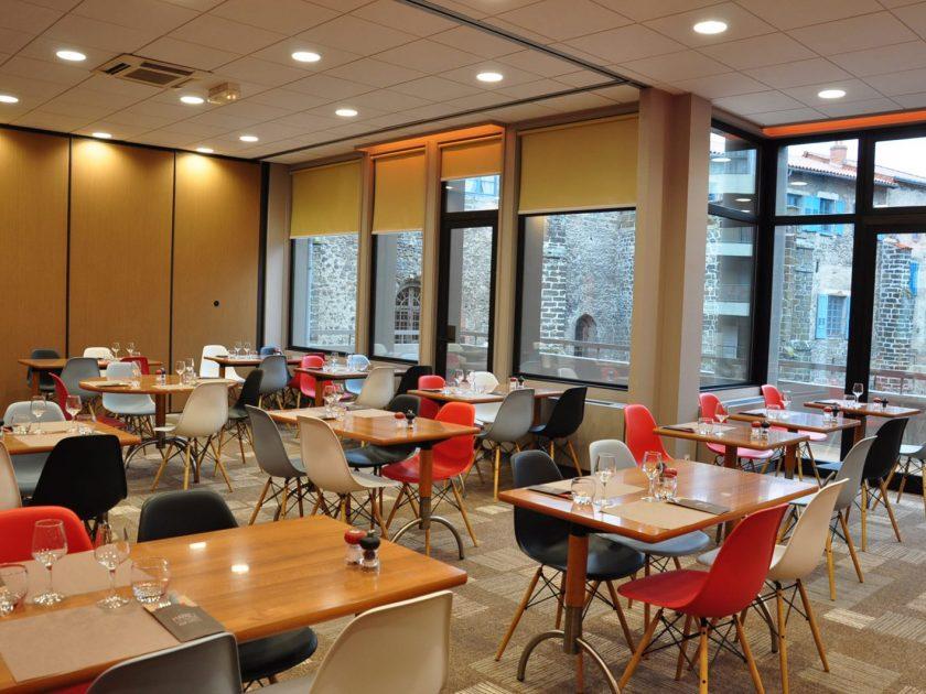 res_restaurant-ibis-kitchen-le-puy-en-velay