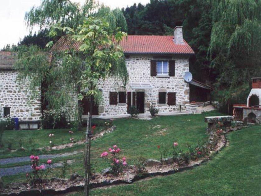 façade