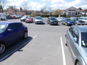 EQU_ParkingPlaceRonde