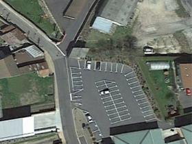 EQU_ParkingGymnase