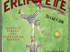 EVE_chap'erlipopette_saintesigolène
