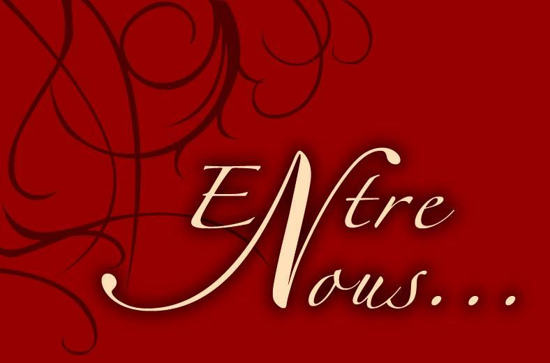 EntreNous