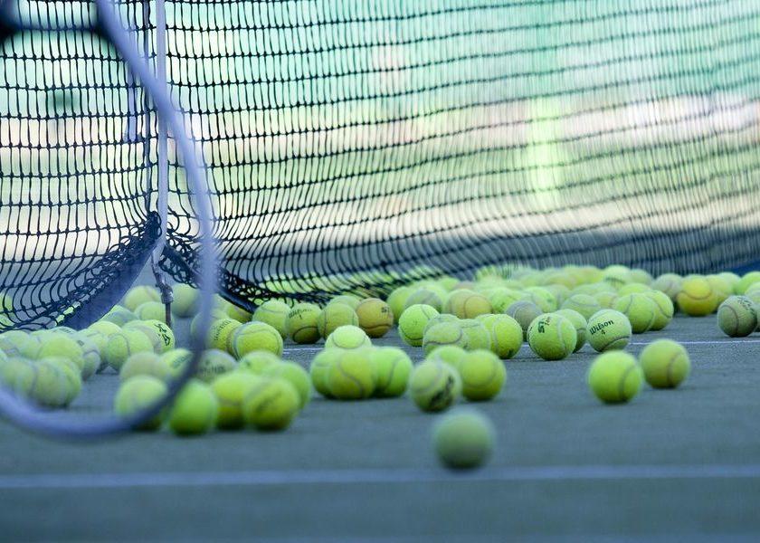 Tennis Club de Retournac