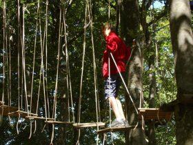 Parcours_Tarzan