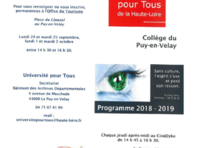 EVE_UniversitéPourTous2018-2019