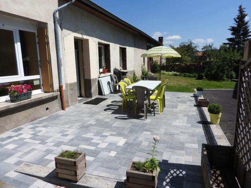 HCO_PetitGiteBonAccueil_terrasse