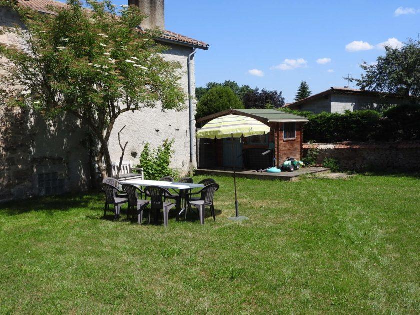 HCO_PetitGiteBonAccueil_jardin2