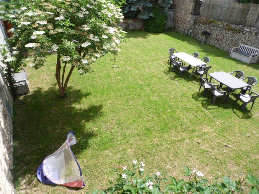 HCO_PetitGiteBonAccueil_jardin5