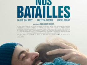 EVE_ciné_NosBatailles