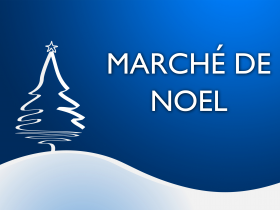 EVE_MarchéNoel2