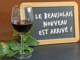 EVE_Beaujolais