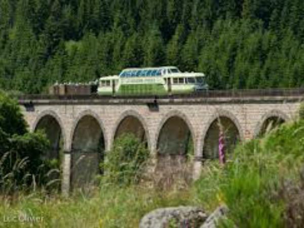 train agrivap