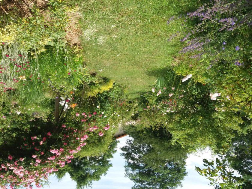 pcu_jardinprivré_auxgouttesdeveyrines_monistrol sur loire