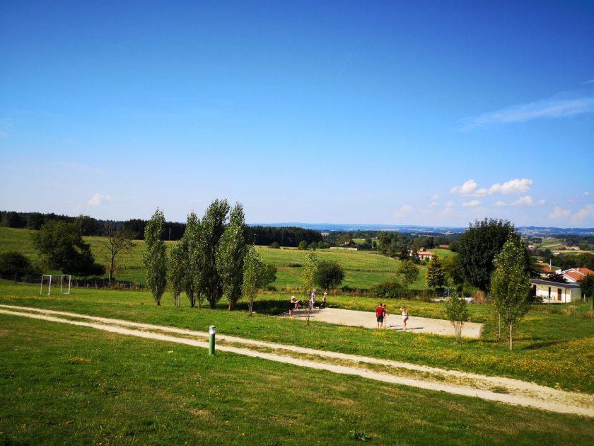 hco_hameau gites bel horizon_saintpaldechalencon_ccmvr