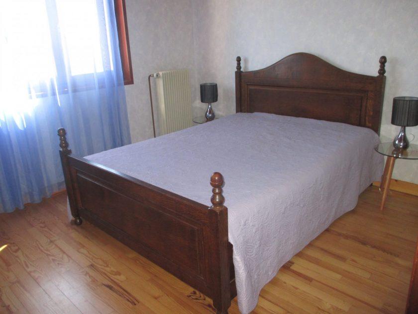 HLO_MasDuChevrou-chambre