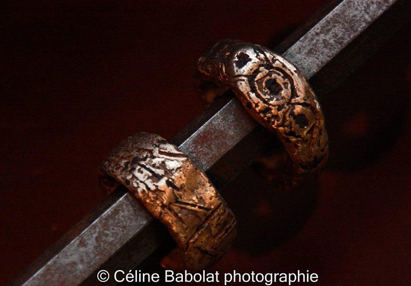 Thushari Création bijoux