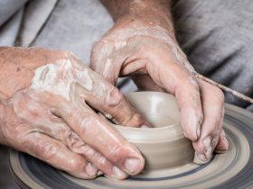 Fete de la poterie