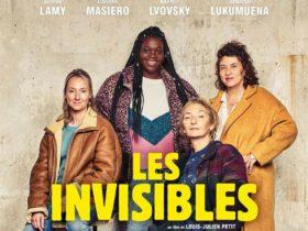 EVE_ciné_LesInvisibles