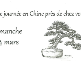 EVE_ChineAStGeorges