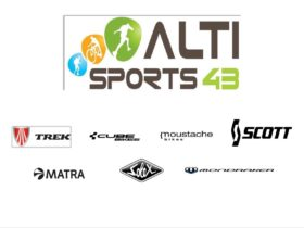 AltiSports43