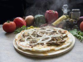 Restaurant la Pasta
